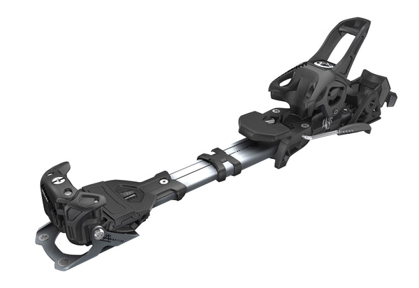 Tyrolia Ambition 10 DIN - Alpine Touring Bindings