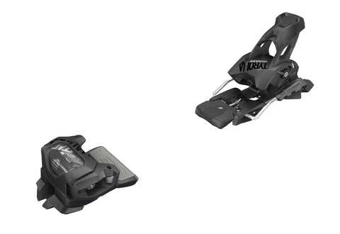 Tyrolia ATTACK² 13 GW Ski Binding - BLACK