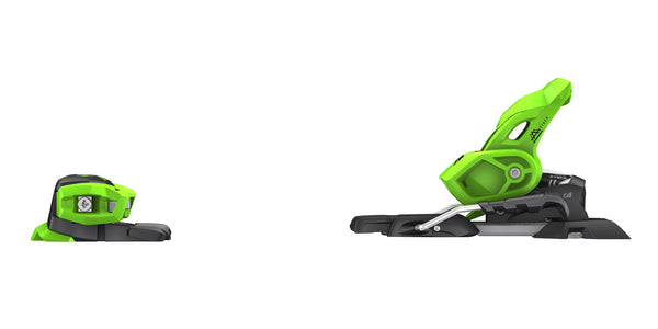 Tyrolia ATTACK² 13 GW Ski Binding - GREEN