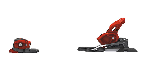 Tyrolia ATTACK² 13 GW Ski Binding - RED