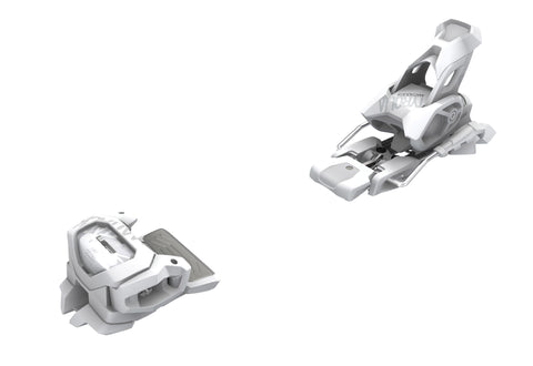 Tyrolia ATTACK² 12 GW Ski Binding - Womens