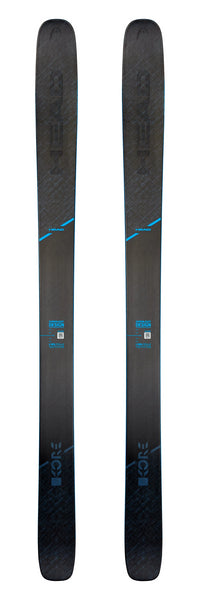 Head KORE 117 Skis 2020