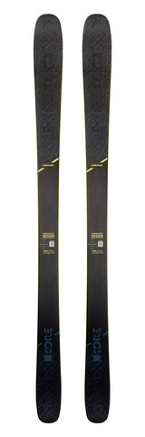 Head KORE 93 Skis 2020