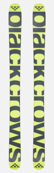 Black Crows ANIMA 115 Skis 2021
