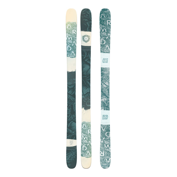 Armada ARW 86 Skis 2020 - Womens