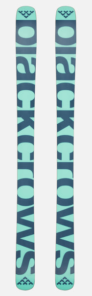 Black Crows ATRIS 108 Skis 2021