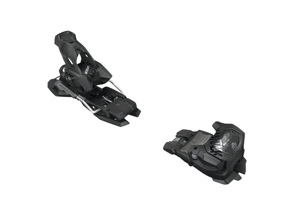 Tyrolia ATTACK² 14 AT Ski Binding - BLACK