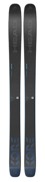 Head KORE 117 Skis 2021