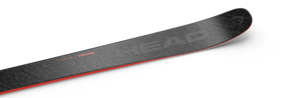 Head KORE 99 Skis 2021