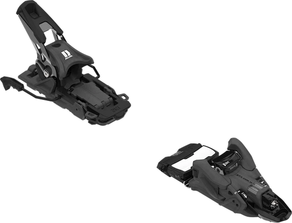 Armada SHIFT MNC 13 DIN AT Bindings - 2020 - 120cm Brake