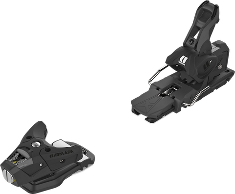 Armada STH2 WTR 13 DIN Bindings - 115mm Brake