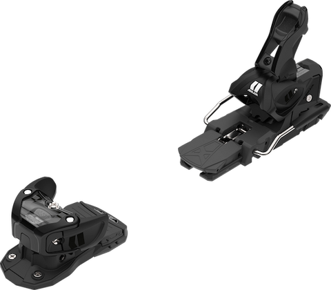 Armada WARDEN MNC 13 DIN Bindings