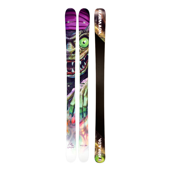 Armada EDOLLO Skis 2021