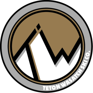 Teton Wasatch Ski Co.