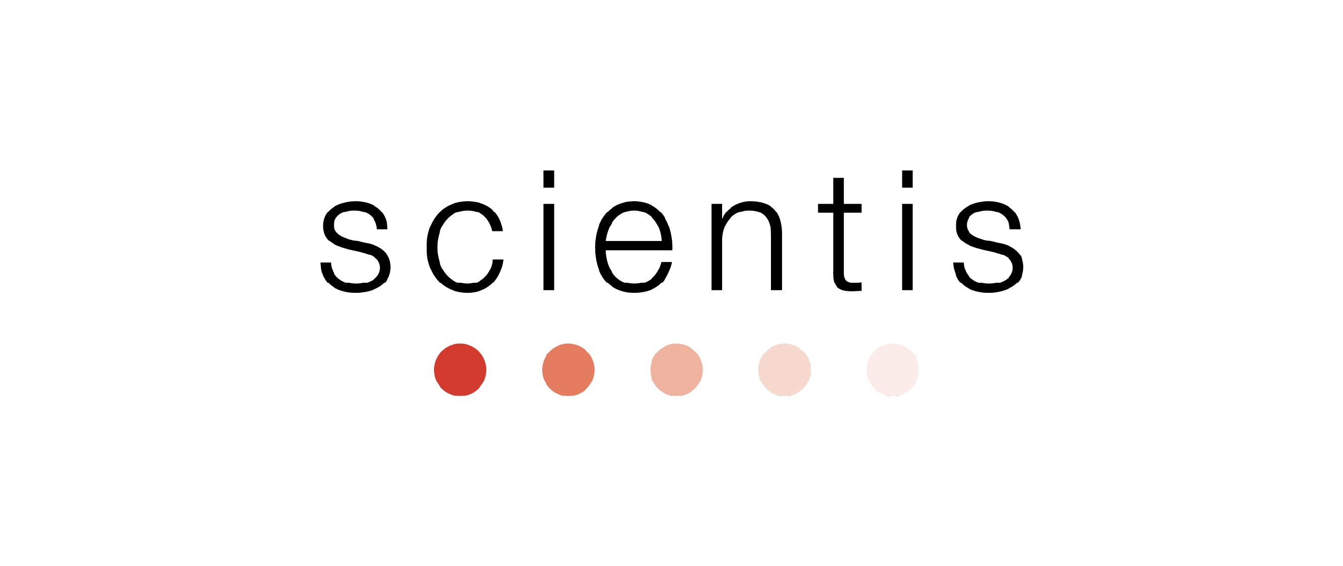 Scientis
