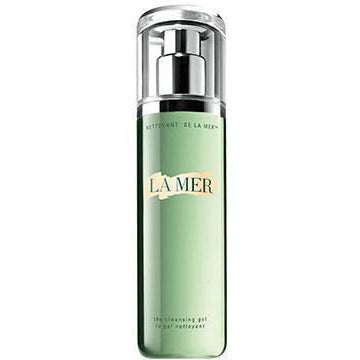 La Mer The Cleansing Gel image
