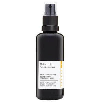 Odacité Aloe & Immortelle Hydra-Repair Treatment Mist