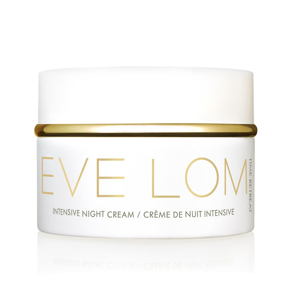 Eve Lom Time Retreat Intensive Night Cream image