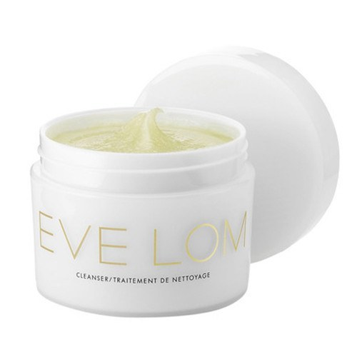 Eve Lom Cleanser image