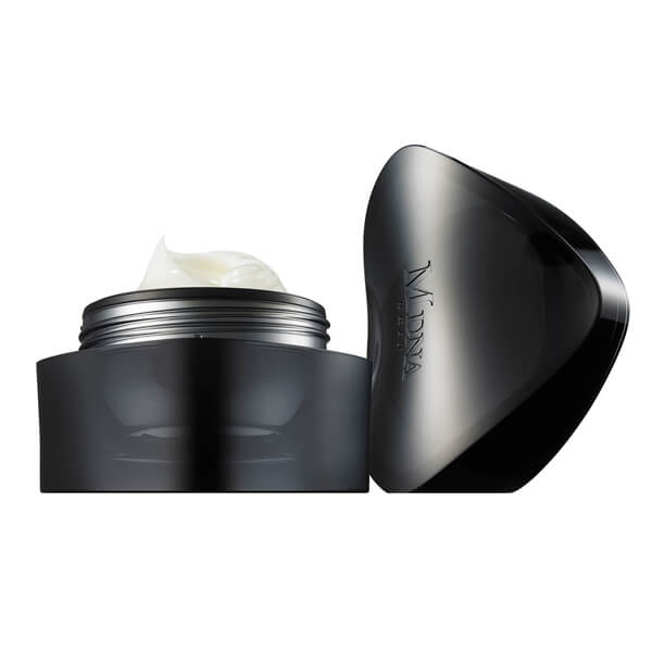 MDNA SKIN The Reinvention Cream