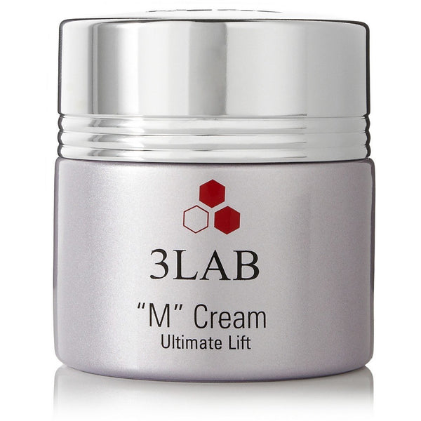 3Lab M Cream image