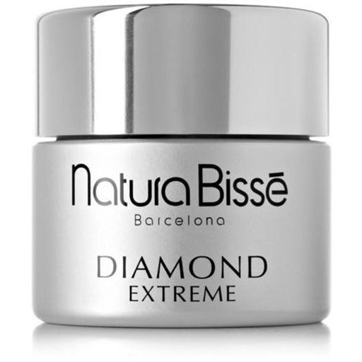 Natura Bissé Diamond Extreme Cream