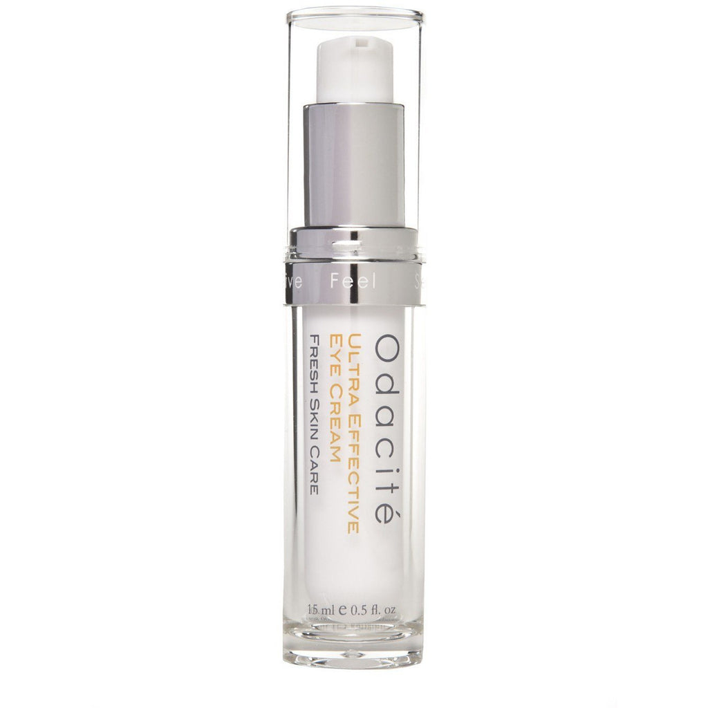 Odacité Ultra Effective Eye Cream