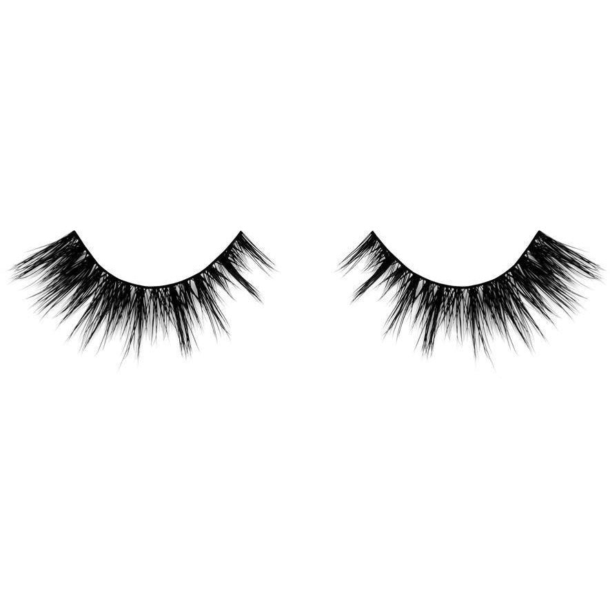 Velour Lashes #WINGing
