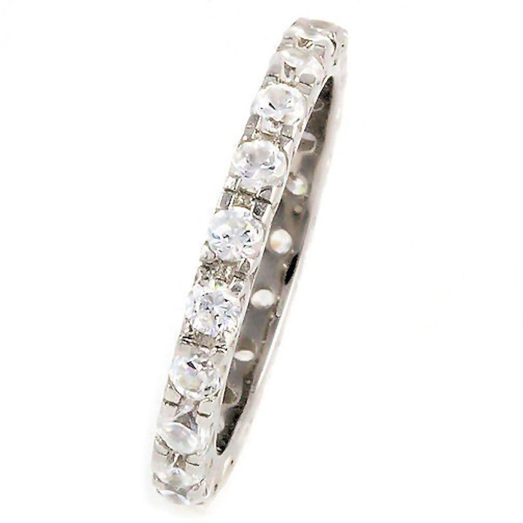 cz trustmark ice products on stackable fire jewelers eternity skyla ring bands band bffe russian
