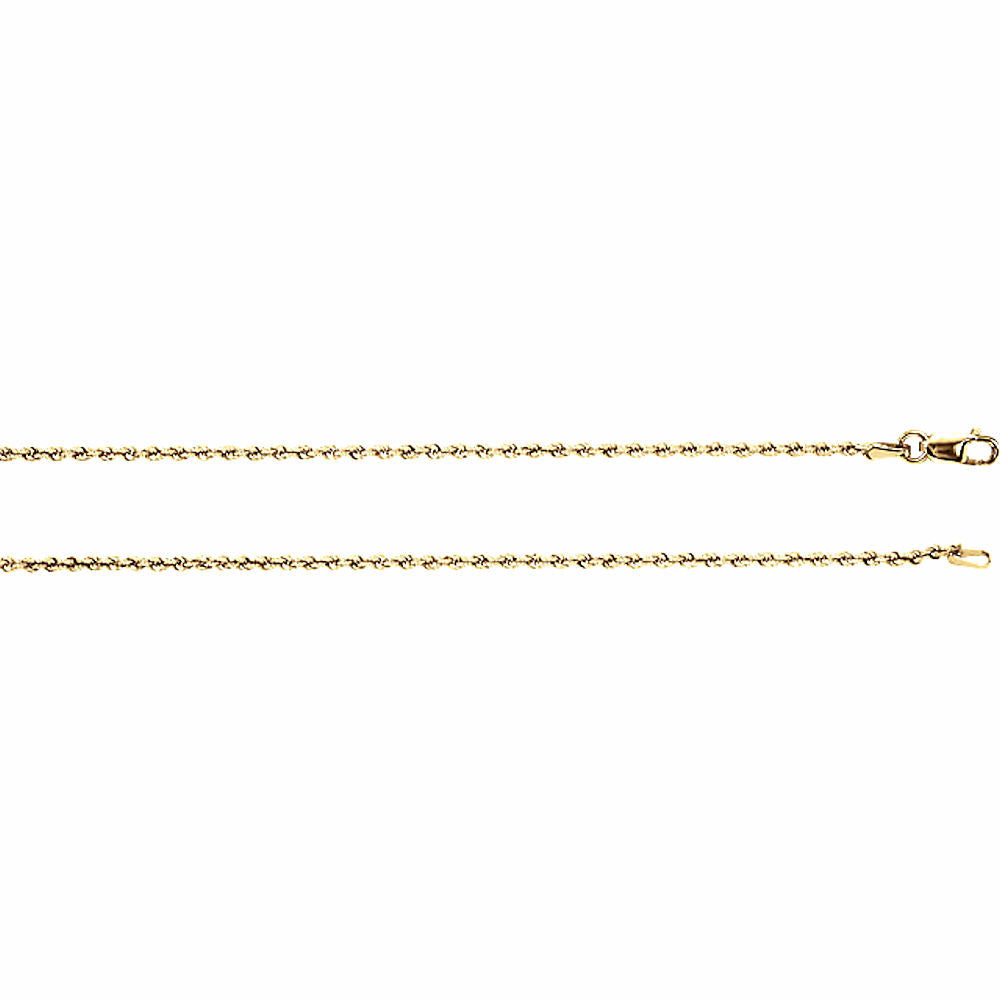 chain gold sg etsy ross bead chains white group cut the metals best diamond round