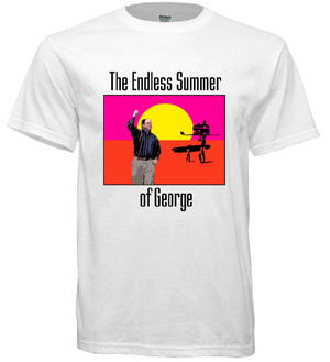 Open image in slideshow, Endless Summer of George