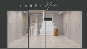 label NUE