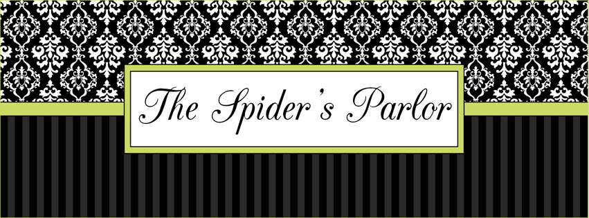 The Spider's Parlor