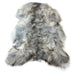 Arctic Icelandic Sheepskin Single (2 ft x 3 ft)