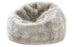 Sheepskin Bean Bag - ParkerWool  - 6