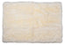 Sheepskin Design Rug - ParkerWool  - 6