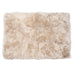 Sheepskin Design Rug - ParkerWool  - 7