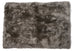 Sheepskin Design Rug - ParkerWool  - 8