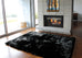 Sheepskin Design Rug - ParkerWool  - 4