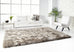 Sheepskin Design Rug - ParkerWool  - 1