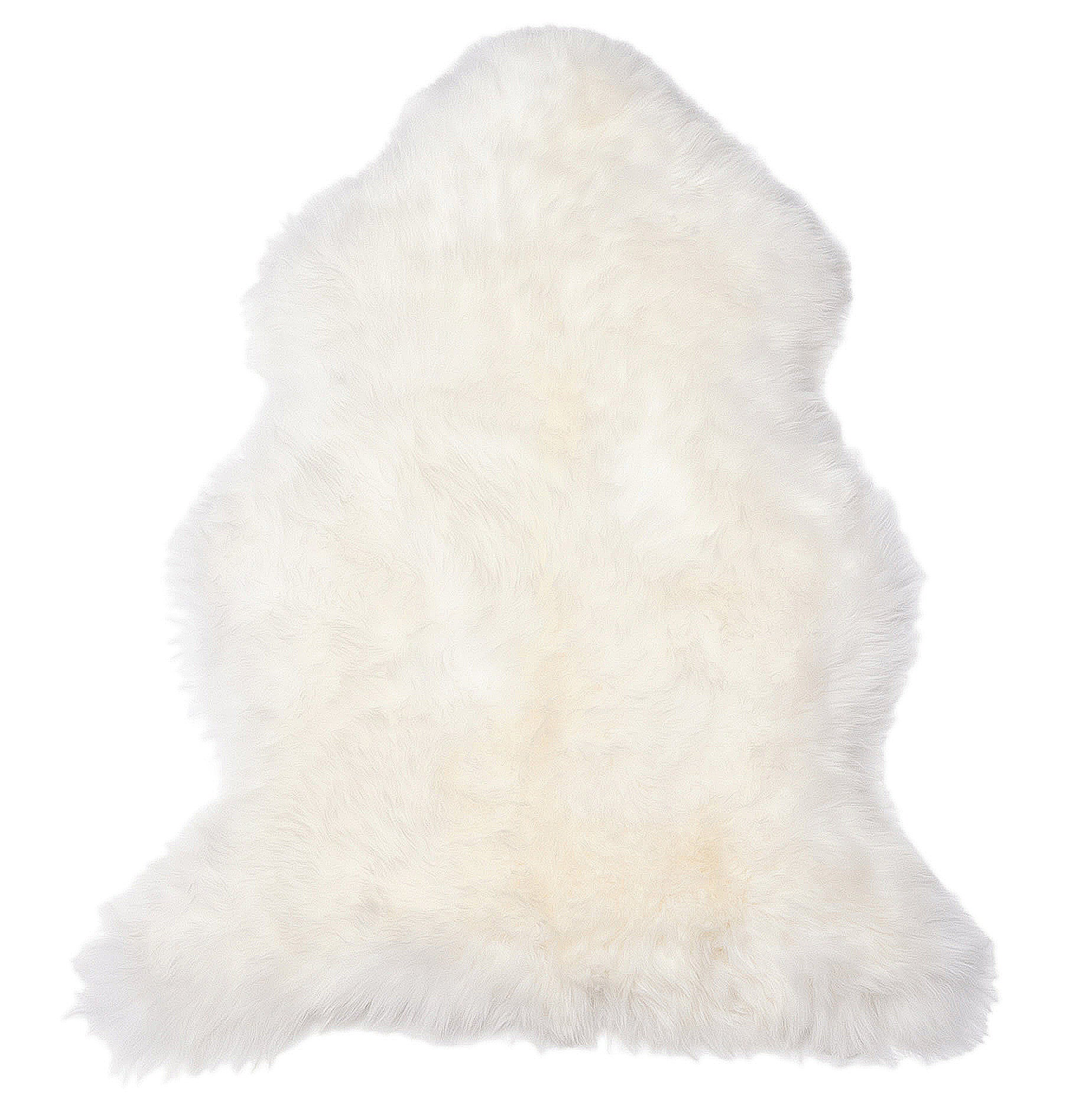 sheepskin sexto luxury grey sheep interiors xl rug vole skin cowshed products
