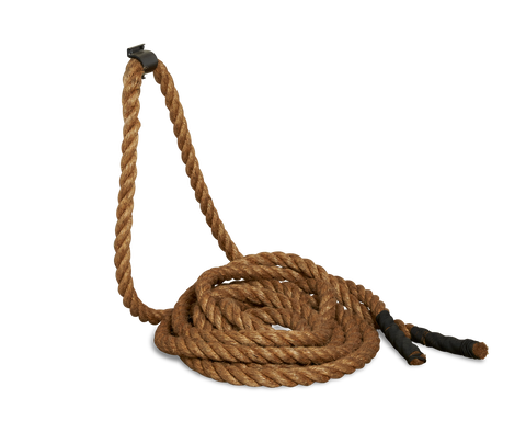 HEAVY ROPE | KILLSPENCER® - Manila Rope
