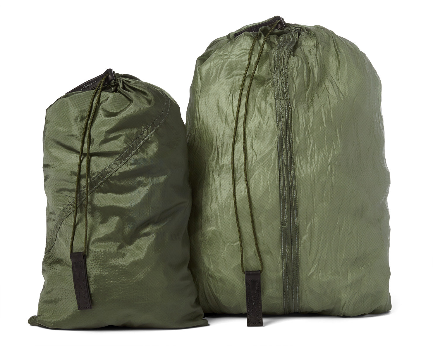 PARACHUTE BAG 2.0 | KILLSPENCER® - Olive Drab Parachute