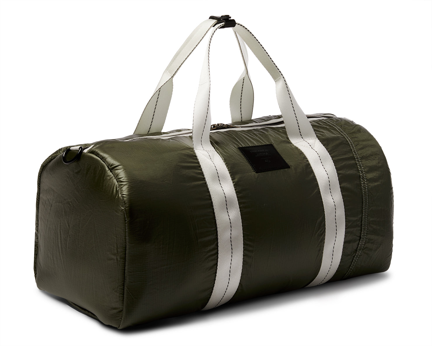 DUFFLE | KILLSPENCER® - Olive Drab Parachute