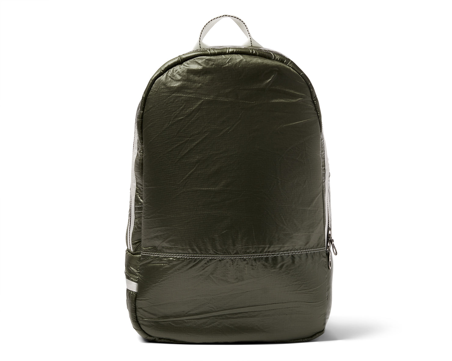 DAYPACK | KILLSPENCER® - Olive Drab Parachute