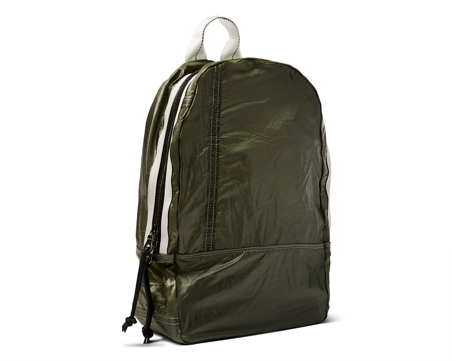 PARACHUTE MINI DAYPACK | KILLSPENCER® - Olive Drab Parachute