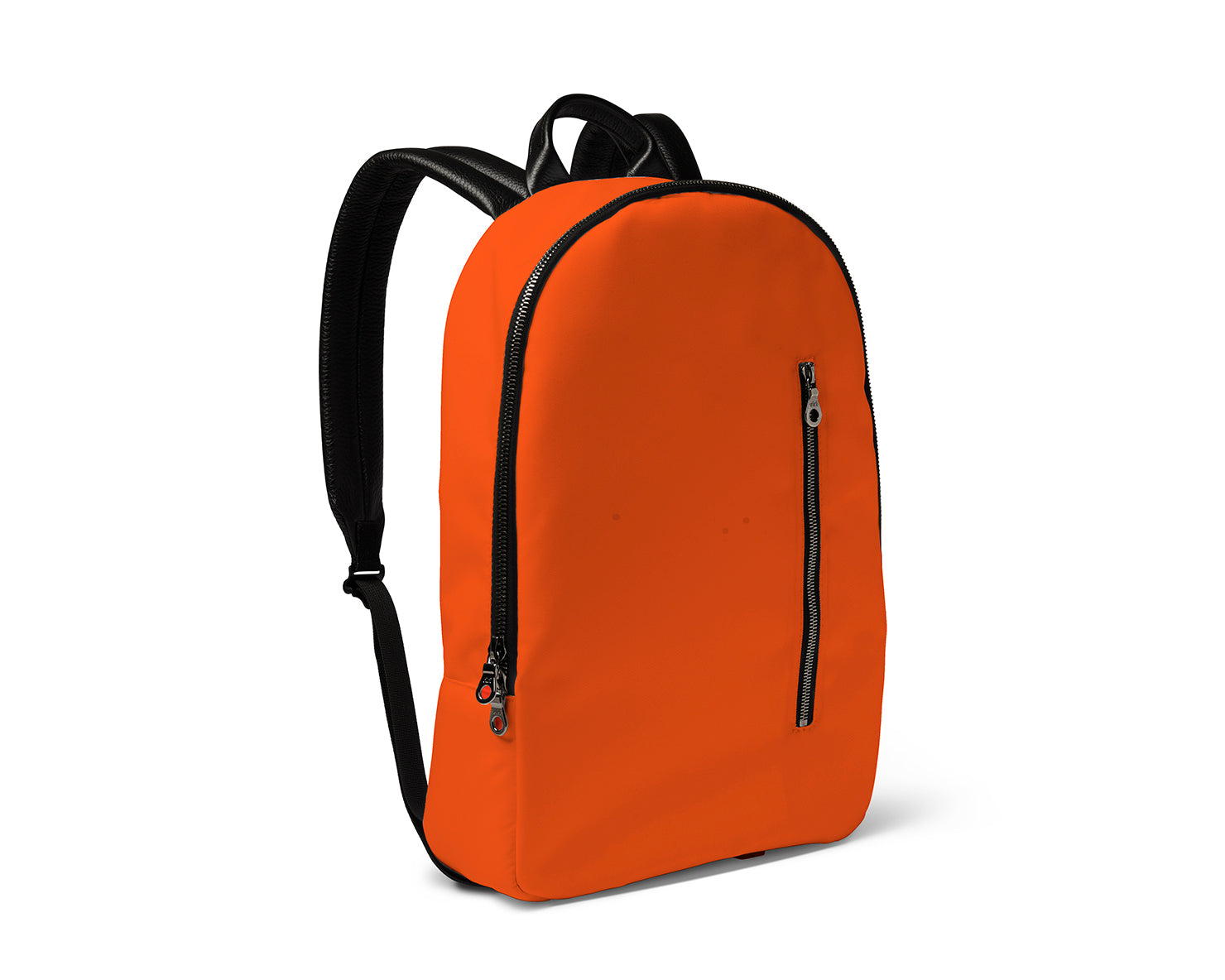 SPECIAL OPS BACKPACK 3.0 | KILLSPENCER® - Orange Nylon
