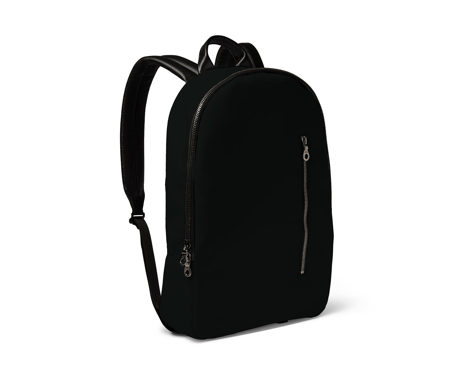 SPECIAL OPS BACKPACK 3.0 | KILLSPENCER® - Black Italian Nylon