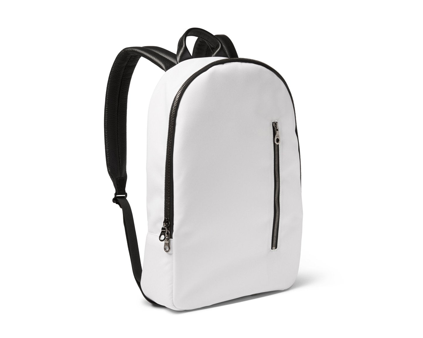 SPECIAL OPS BACKPACK 3.0 | KILLSPENCER® - White Nylon