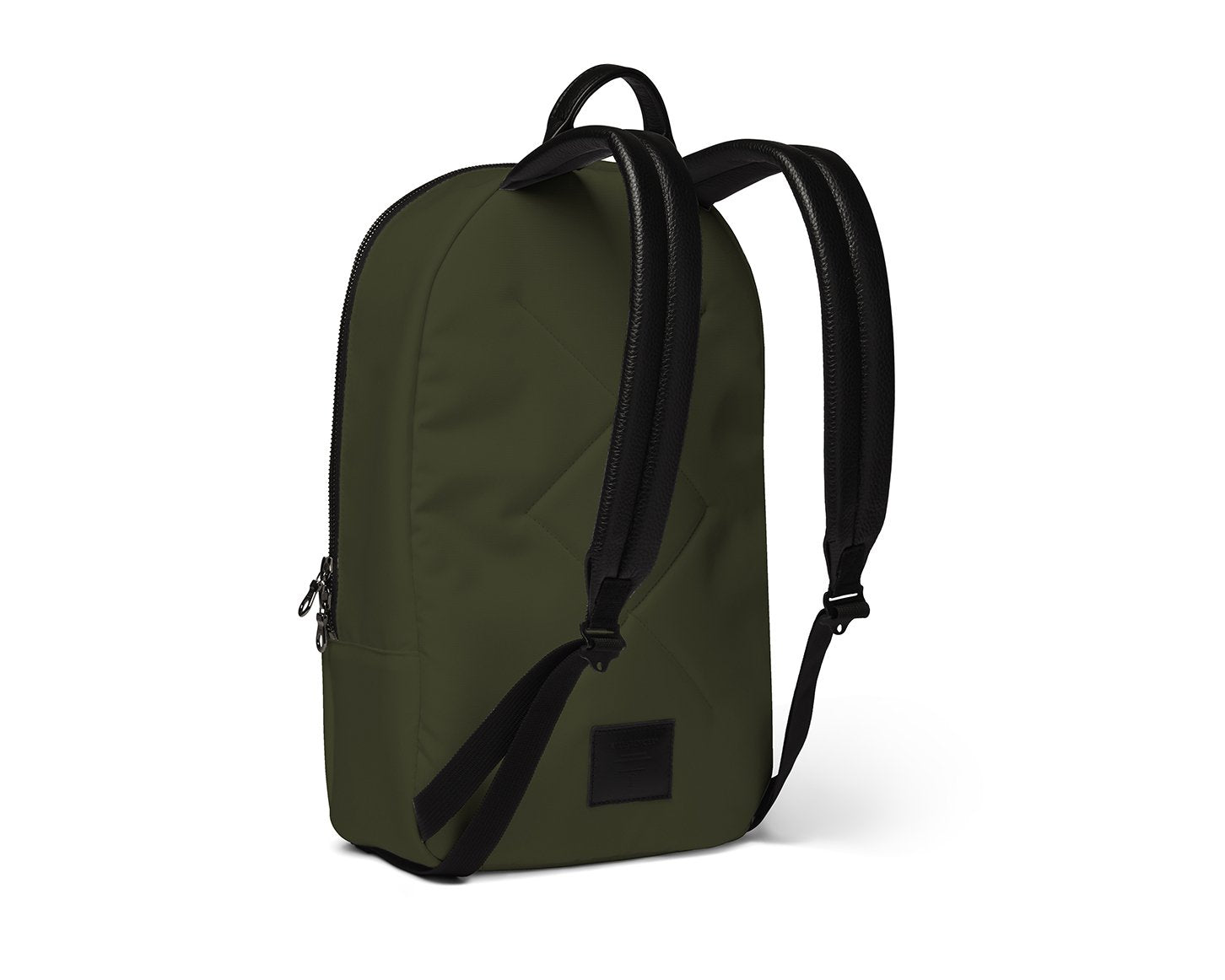 SPECIAL OPS BACKPACK 3.0 | KILLSPENCER® - Forest Nylon